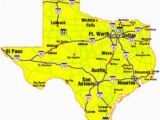 Texas Map with Highways 25 Best Texas Highway Patrol Cars Images Police Cars Texas State