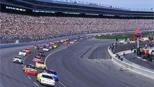 Texas Motor Speedway Map Jeff Gordon at Texas Motor Speedway
