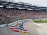 Texas Motor Speedway Track Map Richard Petty Driving Experience Texas Motor Speedway