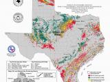 Texas Oil Fields Map Texas Oil Map Business Ideas 2013