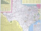 Texas Panhandle Road Map Texas Road Map Business Ideas 2013