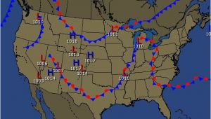 Texas Radar Map Current Weather Map Of Texas Woestenhoeve