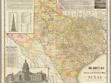 Texas Railroads Map Texas Rail Map Business Ideas 2013