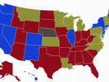Texas Redistricting Map 2020 United States Elections Wikiwand