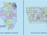 Texas Redistricting Map Gerrymandering Map Maps Driving Directions