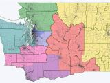 Texas Redistricting Map Redistricting Page 3 Swing State Project