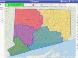 Texas Redistricting Map Redistricting Revolvy
