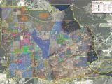 Texas School District Map Home attendance Boundaries Maps and Zoning Sheldon isd