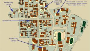 Texas southern University Campus Map University Of Texas at Austin Campus Map Business Ideas 2013