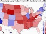 Texas State Representative District Map Texas Us Senate District Map Al Tx Map Beautiful Daily Kos Elections