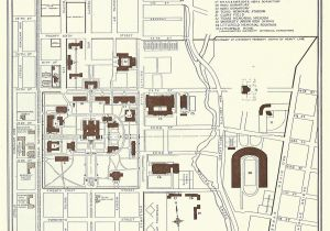 Texas State University Campus Map University Of Texas Austin Campus Map Business Ideas 2013