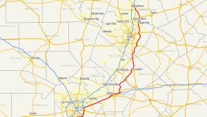 Texas toll Roads Map toll Roads In Texas Map Business Ideas 2013