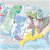 Texas Water Aquifer Map How Can I Find the Depth to the Water Table In A Specific Location