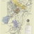 Texas Wine Map Wv Wineries Map Poster Portland and Willamette Valley Region