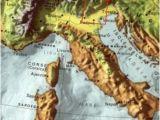 The Dolomites Italy Map the Dolomites Italy Geo 121 Wiki Spring 2012