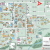 The Ohio State University Campus Map Oxford Campus Maps Miami University