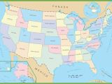 The United States and Canada Physical Map Superior Colorado Map United States and Canada Physical Map