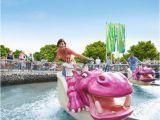 Theme Parks In France Map Freizeitpark Ravensburger Spieleland Meckenbeuren 2019