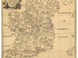 Thompson Ohio Map 26 Best Thompson Clan Images Ancestry Genealogy Scotland