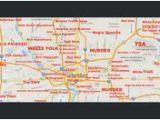 Thornville Ohio Map 64 Best My Life Images Cleveland Ohio Columbus Ohio Restaurants