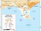 Thumb Of Michigan Map Datei Map Of Akrotiri De Svg Wikipedia