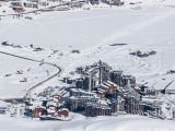 Tignes France Map File 2017 01 Tignes 05 Jpg Wikimedia Commons