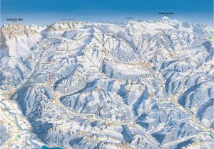 Tignes France Map French Alps Map France Map Map Of French Alps where to