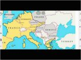 Time Lapse Map Of Europe Videos Matching European Union Flag Map Speed Art Revolvy