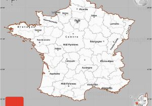 Time Zone Map France World Time Zone Map Desktop Background Gray Simple Map Of