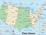 Time Zone Map Of Usa and Canada Usa Time Zone Map Clipart Best Clipart Best Raa Time