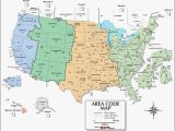 Time Zone Map oregon Show Me A Map Of the United States Time Zones Fresh Time Zone Maps