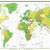Time Zones In England Map How to Translate Utc to Your Time astronomy Essentials Earthsky