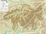 Tirano Italy Map Bernina Railway Wikipedia