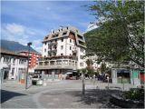 Tirano Italy Map Tirano Centre Square Picture Of Tirano Province Of sondrio