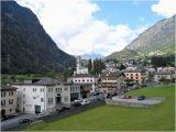 Tirano Italy Map Tirano Valley and Mountain Picture Of Tirano Province Of sondrio