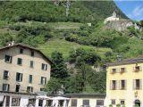 Tirano Italy Map Tirano Wine Grapes On the Hillside Picture Of Tirano Province Of