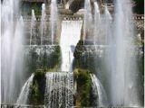 Tivoli Gardens Italy Map 18 Best Villa D Este Tivoli Images Tivoli Italy Paisajes Tivoli