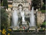 Tivoli Map Italy 18 Best Villa D Este Tivoli Images Tivoli Italy Paisajes Tivoli