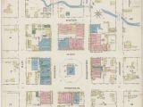 Tobin Maps Texas Map Texas Library Of Congress