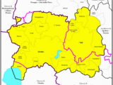 Todi Italy Map Roman Catholic Diocese Of orvieto todi Revolvy