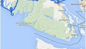 Tofino Canada Map 146 Best tofino B C Images In 2019 tofino Bc Vancouver island