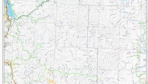 Toledo Ohio Google Maps Google Maps toledo Ohio Secretmuseum