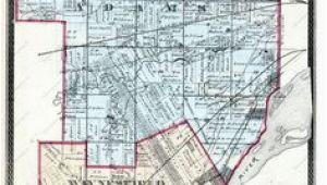Toledo Ohio On Map 719 Best Holy toledo Images On Pinterest toledo Ohio Altar and Altars