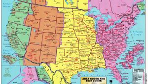 Toledo Ohio Time Zone Map United States Map Of Time Zone New Usa Map Showing Time Zones Best