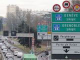 Toll Roads In France Map Driving In France What You Need to Know