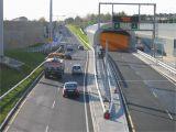 Toll Roads In France Map Dublin Port Tunnel Wikipedia