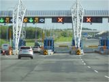 Toll Roads Ireland Map Know the Cost when Driving toll Roads In Ireland