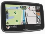 Tomtom France Map Free Download tomtom Go Camper Im Test Zuverlassiges Smartes Navi Mit
