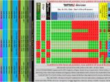 Tomtom Ireland Map Download Free Angebote Maps tomtom 1035er Karten Sammelthread Digital Eliteboard