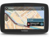 Tomtom Ireland Map Download Free tomtom Pro 7350 Webfleet tomtom Telematics Ie